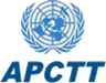 APCTT: Asian and Pacific Centre for Transfer of Technology