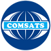COMSATS: Commission on Science and Technology for Sustainable Development in the South
